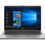HP-340S-G7-9HR36ES-Notebook