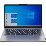 Lenovo-IdeaPad-5-82LM0093TX-Notebook
