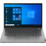 Lenovo-ThinkBook-14-G2-20VD00D7TX-Ultrabook