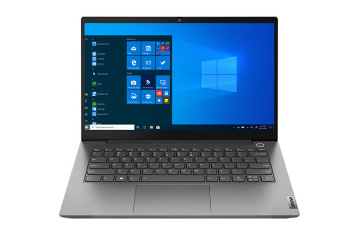 Lenovo ThinkBook 14 (G2) 20VD00D7TX