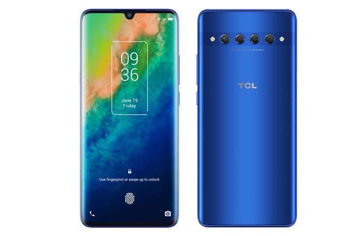 2500 - 3500 TL arası en iyi akıllı telefon tercihleri - Ocak 2017