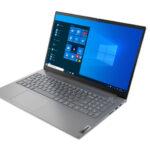 Lenovo-ThinkBook-15-G2-20VE00FTTX