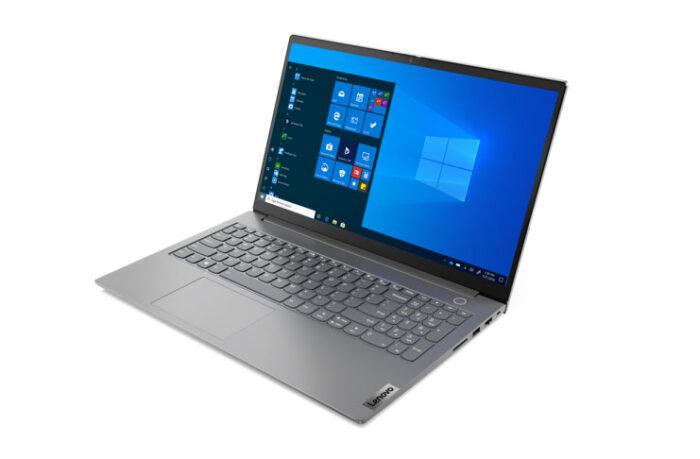 Lenovo ThinkBook 15 (G2) 20VE00FTTX