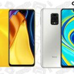 2500-3000-tl-arasi-en-iyi-cep-telefonu-modelleri-cihaztv-eylul-2021