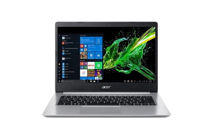 Acer Aspire 5 A514-53-30R7 (NX.HUPEY.002)
