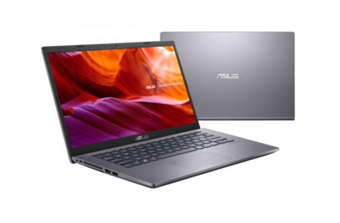 Asus D409DA-EK953 Ultrabook