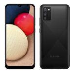 Samsung-Galaxy-A02s-SM-A025F